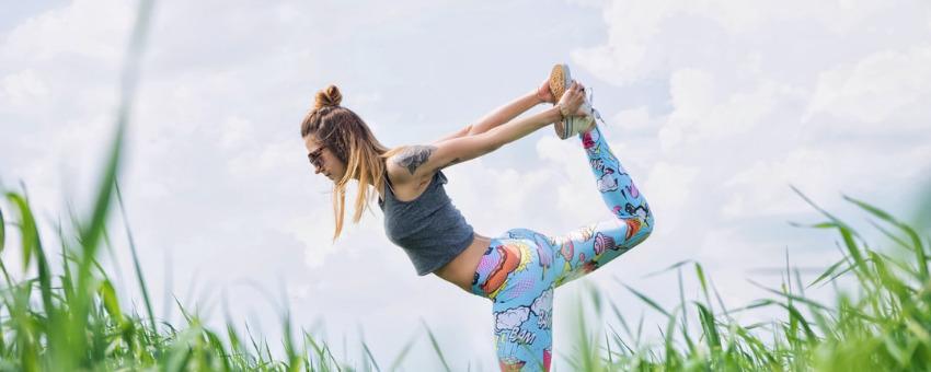 Лучшие способы получить случайные упражнения