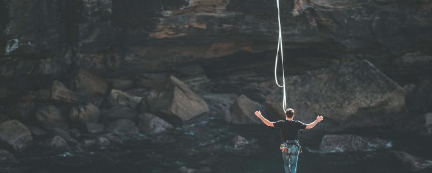 Шесть советов, чтобы восстановить спокойствие и баланс в вашей жизни