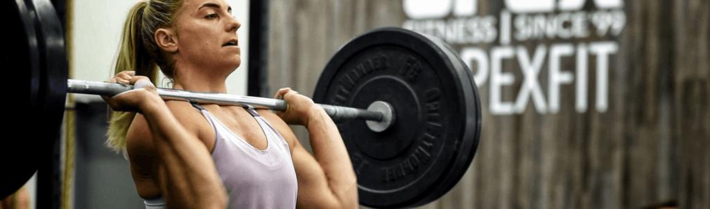 Как улучшить олимпийскую атлетику вашего клиента